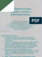 40c33c886e05e8bec6afdc78d637fa62-RESPIRADOR-ORAL.pdf