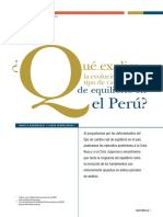 Moneda-147-02.pdf