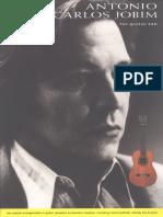 antonio-carlos-jobim-for-guitar-tab.pdf