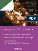 Asi nacio el dia de muertos.pdf