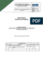 PTO.42.14 Procedimiento de gestion de modificacion durante la fase de construccion del proyecto
