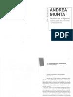 Giunta_Estrategias de la modernidad en América Latina.pdf