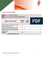 U1.A3.Escala_de_evaluacion.doc