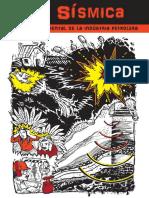 sismica-final (1).pdf