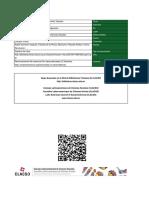 Filosofia da Praxis.pdf