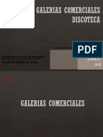 PROGRAMA G3 galeria comercial y discoteca.pdf