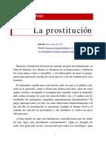 la-prostitucion.pdf