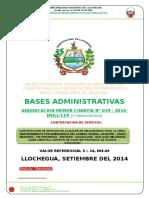 25.BASES_AMC_ELECTRONICA_SERV_DE_ALQUILER_DE_MAQUINARIA_20141009_203156_416.doc