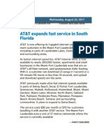 Miami_Herald_8.23.17_print_story_re_AT&T_Fiber_expansion.docx