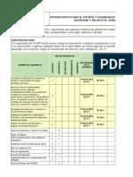 formato conservación de documentos.xlsx
