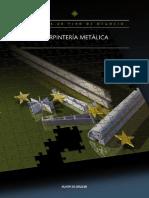 16_CarpinteriaMetalica_cas.pdf