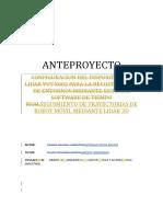 Anteproyecto_EPS_fez.docx