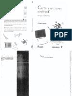 Merieu-P-Carta-a-Un-Joven-Profesor.pdf
