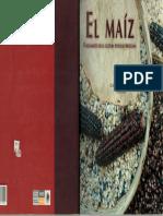 MAIZ-Bonfil-Batalla.pdf