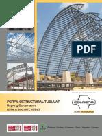 ESTRUCTURAL_CERRADO COLMENA.pdf