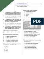 HumbertoLucena_toque_33.pdf
