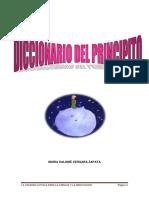 57562596-DICCIONARIO-DE-EL-PRINCIPITO.docx
