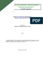 Normas_Tecnicas_del_IICA_y_CATIE.pdf