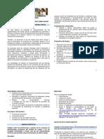 3° BLOQUE I.pdf