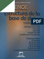 fd_c_bas_amp_15ymas
