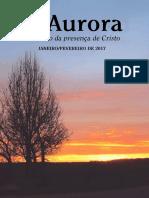 2017.01-02 A Aurora (jan-fev)