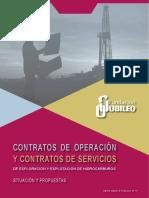 Contratos_Hidrocarburos