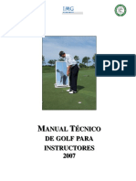 MANUALTECNICO2007GOLF.pdf