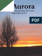 2017.03-04 A Aurora (mar-abr)