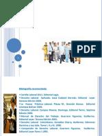 Derecho Laboral Individual I.pptx