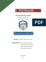 WORD -TUTORIA Y ORIENTACION.docx