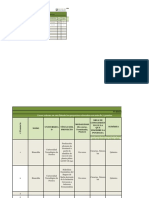 Formato de Registro de Participantes (2)