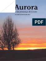 2017.06-07 A Aurora (jul-ago)