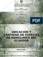 manglares.pptx