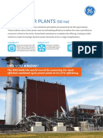 9ha-power-plants.pdf