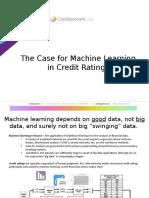 Machine_Learning_Short_Deck.pptx