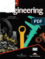 Career Paths English_Engineering_SB_2012_117p.pdf