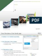 Creo Simulate 1p0.pdf