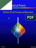 Hunter Lab Presents.pdf
