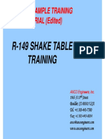 SHAKE TABLE TRAINING.pdf