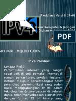 IP-VERSI-6