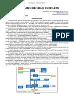 06-Megatambo.pdf