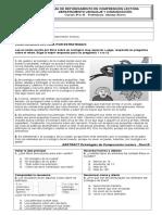 1-Reforzamiento-comp. lectora 8°.doc