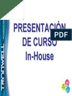cp 2013 completo para sitio web.pdf