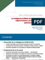 IA Mejora AEEFP Cordb2016 MMoreno