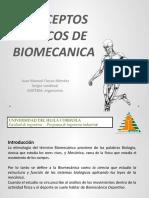 5.Biomecanica_G5A17.pptx