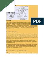 Diagnóstico do Rosto Ayurveda.docx