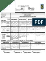 Desempeños español 6 2013.docx