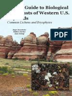 Field_Guide_Book_25.pdf