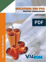 fdfs.pdf