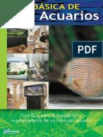 Guia Basica de acuarios.pdf